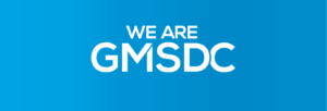 We Are GMSDC TV