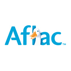 Aflac is a corporate member