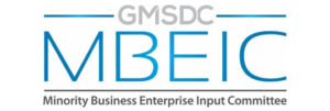 GMSDC Minority Business Enterprise Input Committee