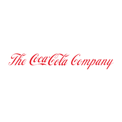 CocaCola is a corporate sponsor