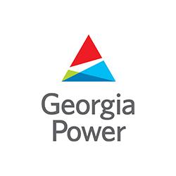 Georgia Power is a corporate sponsor