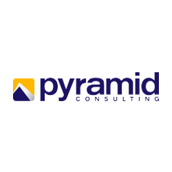 Pyramid Consulting is a corporate sponsor