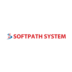 Softpath System is a corporate sponsor