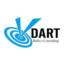 VDart is a corporate sponsor
