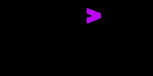 Accenture is a corporate sponsor