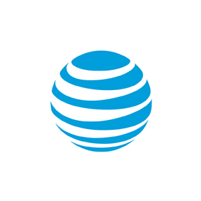 ATT is a corporate sponsor