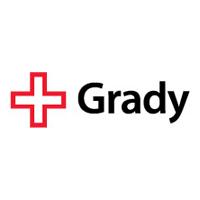 Grady is a corporate sponsor