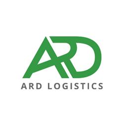 ARD Logistics Logo